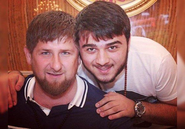 Рамзан Кадыров пообещал прямые рейсы изГрозного вУфу