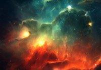 Астрофизики нашли новый вид вселенных