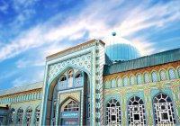 В Таджикистане религиозные учреждения обязали сообщать о доходах