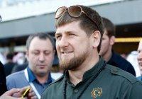 Озвучена сумма инвестиций в Чечню