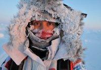 В Казахстане больше 200 человек получили обморожения