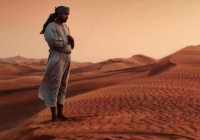 11 признаков того, кто покидает этот мир без имана