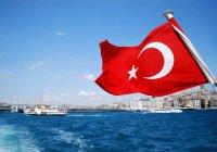 Россияне проявили рекордный интерес к Турции