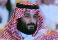 Что ожидает Саудовскую Аравию