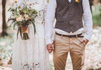 В России предложили обязательный тест на совместимость перед свадьбой