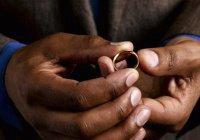 В Таджикистане могут начать сажать за супружескую измену