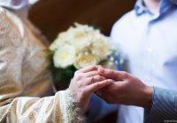 В Азербайджане предложили сделать обязательными брачные контракты