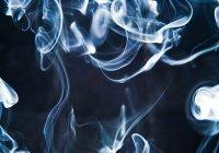 Назван неожиданный вред всего одной сигареты в день