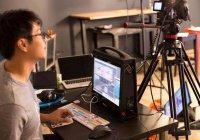 Экс-сотрудник Google за $2400 научит делать летающие машины