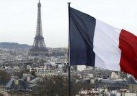 Во Франции будут штрафовать любителей непристойных замечаний