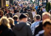 Эксперты назвали страны, население которых больше всего сократится через 30 лет