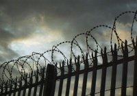 Главаря казанской ячейки «Хизб-ут Тахрир» посадили на 17 лет