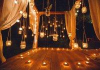В Набережных Челнах планируют женить по ночам