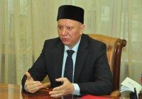 Альбир Крганов: исламские вузы должны готовить богословов-психологов