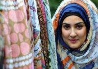 В Татарстане готовятся отметить Всемирный день хиджаба