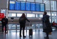 Старушка из США научиась летать без билета