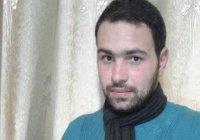 Сирийский беженец изобрел лазерный микроскоп
