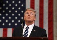 СМИ составили список оскорбленных Трампом стран и людей