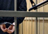 В Саратове осужден 22-летний вербовщик ИГИЛ
