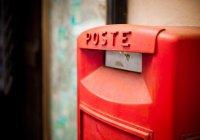 В Италии ленивый почтальон скопил дома полтонны писем