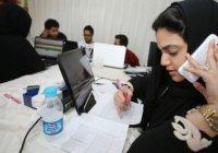 В Саудовской Аравии на работу вместо иностранцев будут нанимать женщин