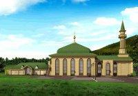 Во Владивостоке к 100-летию со ТАССР построят мечеть
