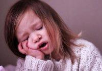 Медики рассказали, чем грозит сонливость днем