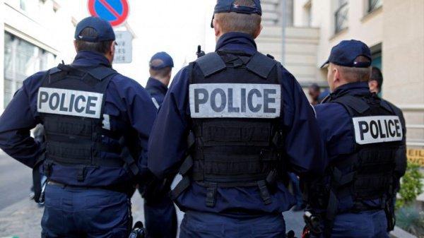 По некоторым данным, арестованные россияне - выходцы из Дагестана.
