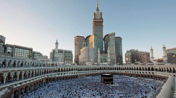 В Саудовской Аравии будет подписан договор по Хаджу.