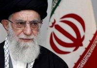 Иран: США перебрасывают боевиков ИГИЛ в Афганистан
