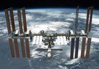 Российские космонавты выйдут в открытый космос 2 февраля