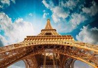 Эйфелеву башню ожидают большие изменения