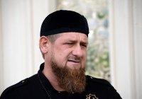Кадыров рассказал, что для него значит Коран