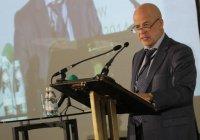 Виталий Наумкин рассказал об итогах Конгресса национального диалога Сирии
