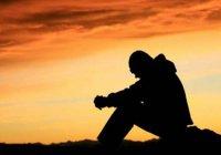 55 тяжких грехов в Исламе
