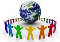 Сегодня стартует Всемирная неделя гармоничных межконфессиональных отношений