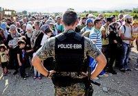 Интерпол: ИГИЛ перебросило группу боевиков в Италию