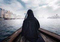 Виды и значимость целомудрия в исламе