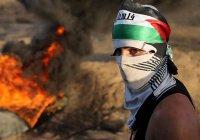 Доклад ООН об израильском бизнесе на оккупированных территориях