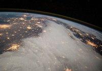 Из-за смены магнитных полюсов Земле угрожают катаклизмы