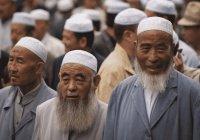 Мусульманам Казахстана предложат эскизы «правильной» бороды