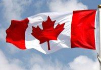 Власти Канады сделали гимн страны гендерно-нейтральным