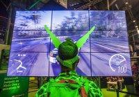 В Китае геймера парализовало после 20 часов игры