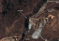 Эксперты показали «секретное оружие» Северной Кореи на случай войны