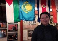 Назначен новый генконсул Казахстана в Казани