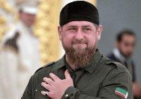 Кадыров выразил свое отношение к женщинам без хиджаба