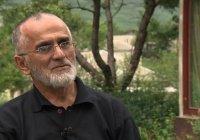 В Дагестане арестован мужчина, вызволивший сына из ИГИЛ