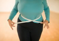Назван самый легкий способ похудеть
