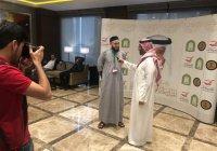 Муфтий Татарстана встретится с имамом мечети Пророка в Медине