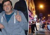 Суд признал виновным британца, совершившего наезд на мусульман возле мечети